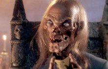 Les Contes de la crypte renaissent grâce à M.Night Shyamalan!