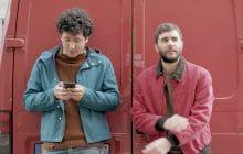 Cyprien sort Le Déménagement, un court-métrage touchant