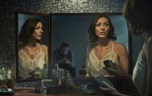 Doctor Foster, une série britannique en forme de thriller où le crime commis est l'adultère