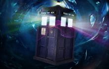 3 actrices qui seraient parfaites dans le rôle du prochain Docteur