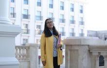 Comment j'ai compris que j'étais intelligente… malgré le sexisme