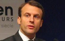 Non, M. Macron, on n'est pas «humilié» par une loi qui répare une injustice sociale