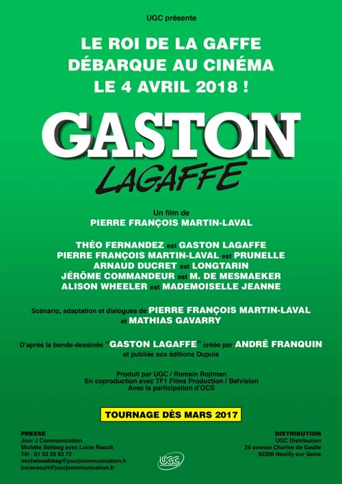 gaston-lagaffe-film