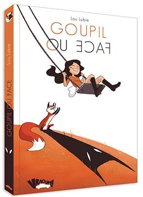 goupil-ou-face-couv