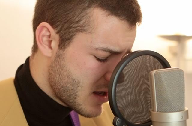 Découvrez Halehan, le chanteur belge qui a, sans prévenir, fait succomber la rédac