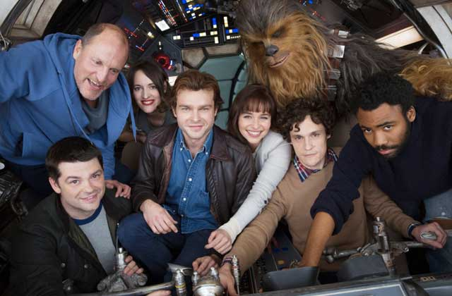 han-solo-casting-photo