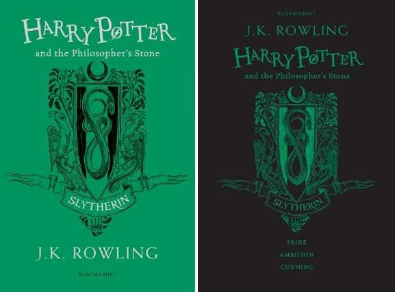 harry-potter-couverture-serdaigle