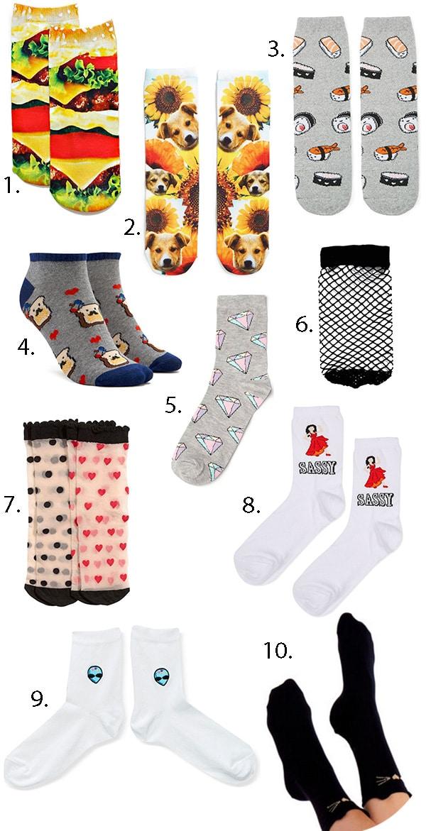 hits-de-la-fauchee-chaussettes