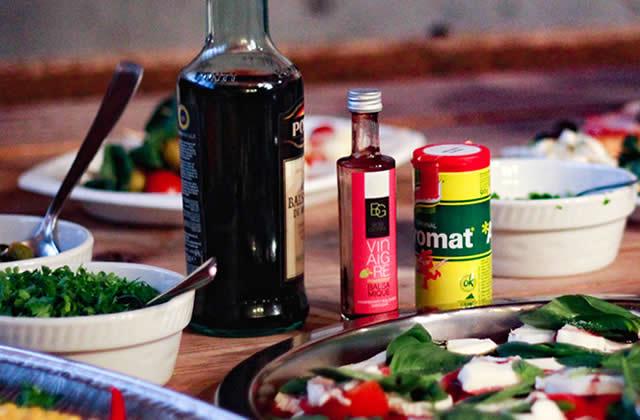 Les ingrédients magiques qui sublimeront tes plats