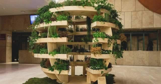 Cultive tes l gumes dans un jardin diy et colo gr ce ikea - Ikea jardin et terrasse bordeaux ...