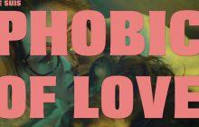 Julia Roberts conseille une anti-héroïne de comédie romantique dans un court-métrage du Nikon Film Festival