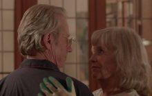 Je suis un salut d'amour — Le court-métrage tout doux qui parle de vieillesse… et d'amour