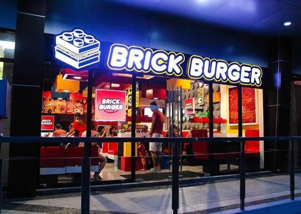 lego-burgers-devanture