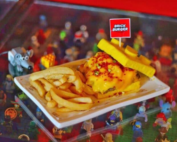 lego-burgers-frites