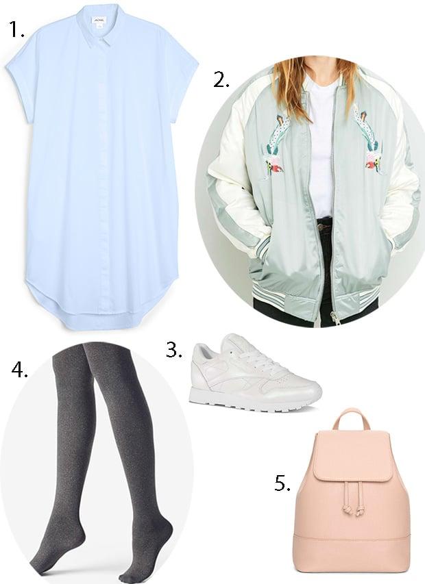 look-streetwear-colore