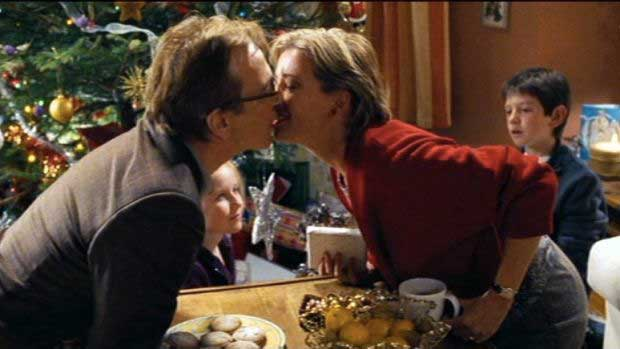 love-actually-thomspson-rickman