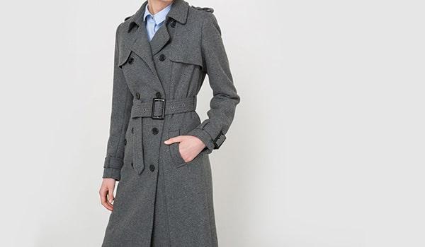 manteau-la-redoute