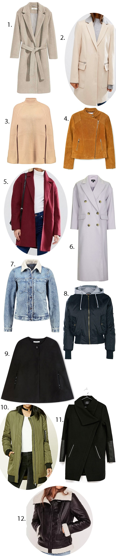manteaux-vestes