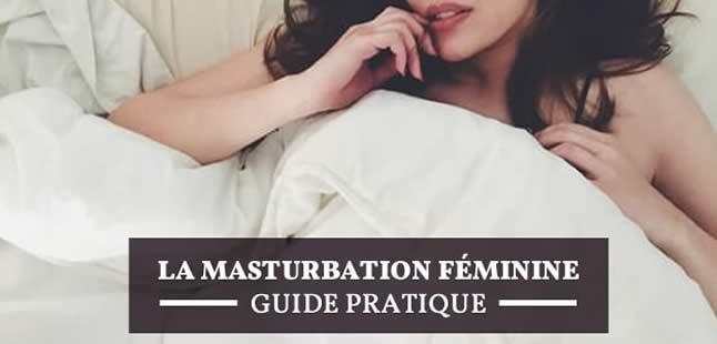vous sexe de tube sexe féminin