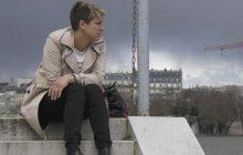 Ce soir sur France 5, « Ma mère, mon poison», un documentaire sur les mères toxiques