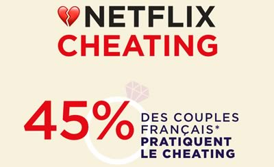 netflix-cheating-infographie-small