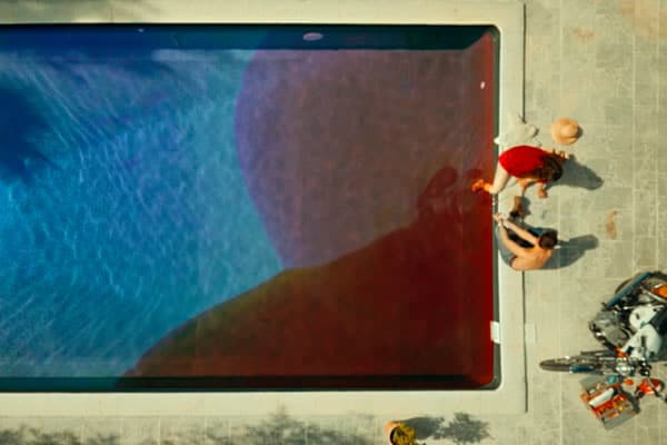 niki-saint-phalle-court-metrage-piscine