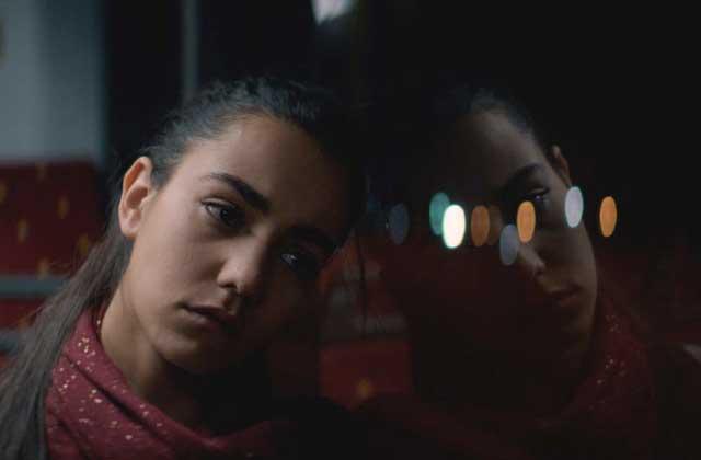 Pourquoi Noces est un film important et essentiel