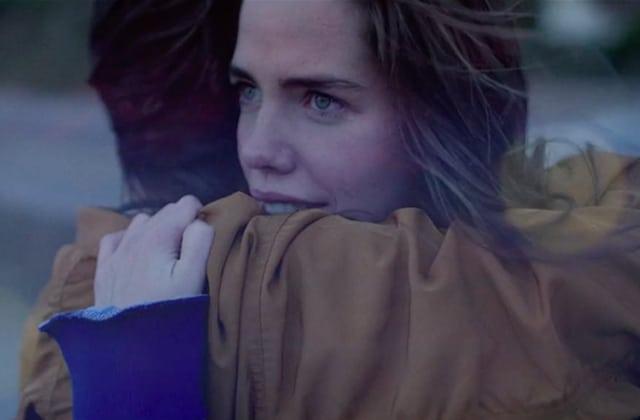 Nord nous fait rêver de liberté dans le clip d'Elle voudrait, en exclu pour madmoiZelle