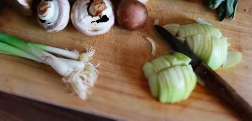 oignons-recette