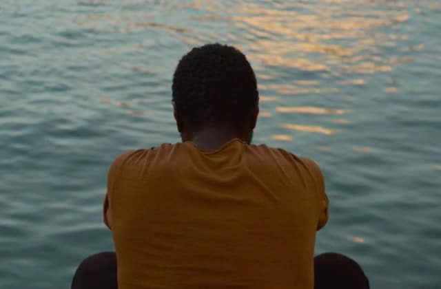 Je suis un oiseau migrateur, un film poétique et prenant sur la crise des réfugiés