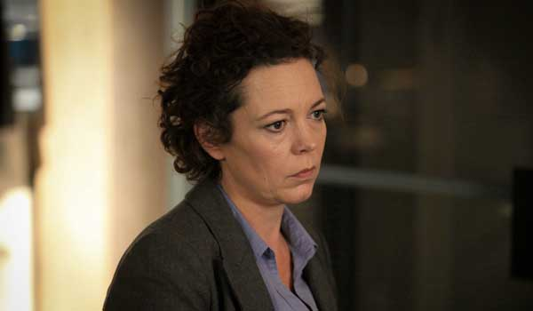 olivia-colman-doctor-who