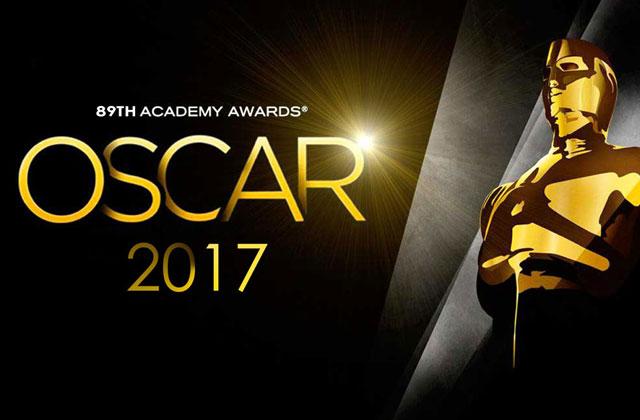 Retour sur les Oscars 2017 heure par heure, et le palmarès complet