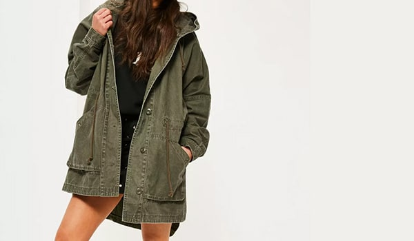 parka-missguided