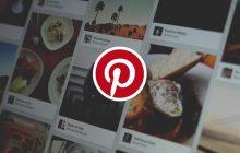 5 moments de lose que toutes les fans de Pinterest connaissent bien