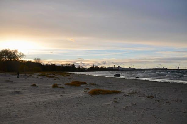 plage-pirita-estonie