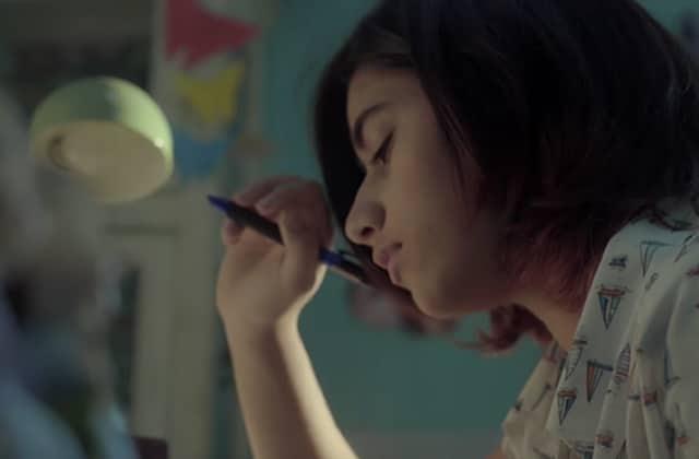 La pression parentale autour des examens scolaires, une réalité qui fait mal