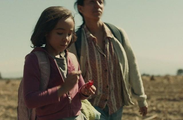 Politique et immigration s'invitent dans les publicités du Super Bowl