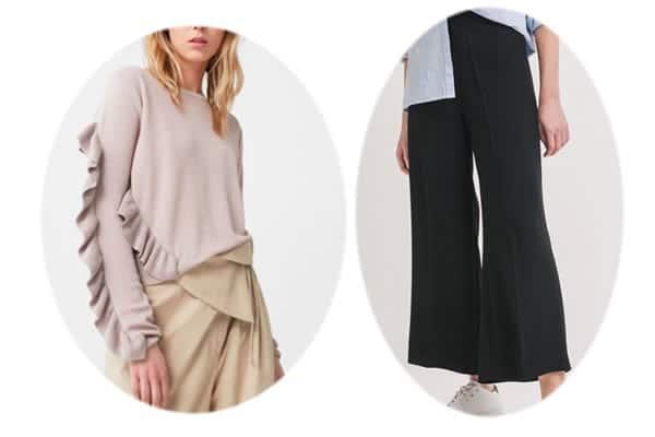 pull-volant-pantalon-cropped