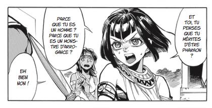 extrait-reine-egypte-manga