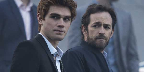 riverdale-luke-perry