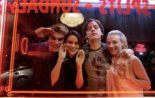 Pourquoi Riverdale me rappelle mes années lycée… en plus cool!