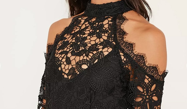 robe-missguided