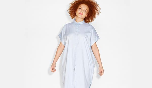 robe-monki