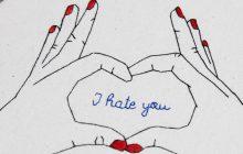 Sélection de cadeaux pour la Saint-Valentin — Les 10Hits de la Fauchée#218