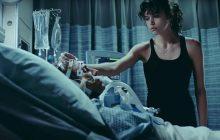 Selena Gomez et Kygo sortent le clip très touchant d'«It Ain't Me» sur le coma