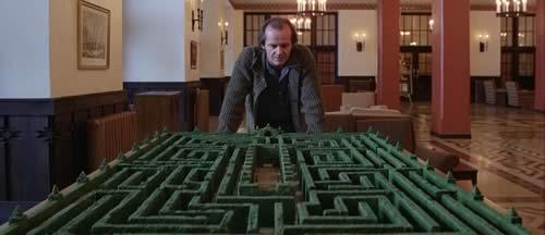 shining-labyrinth