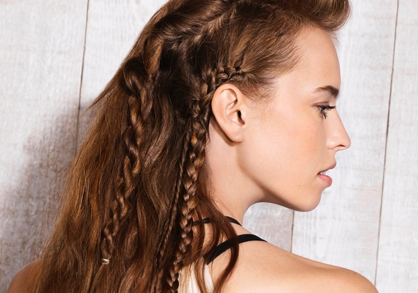 small-accent-braids