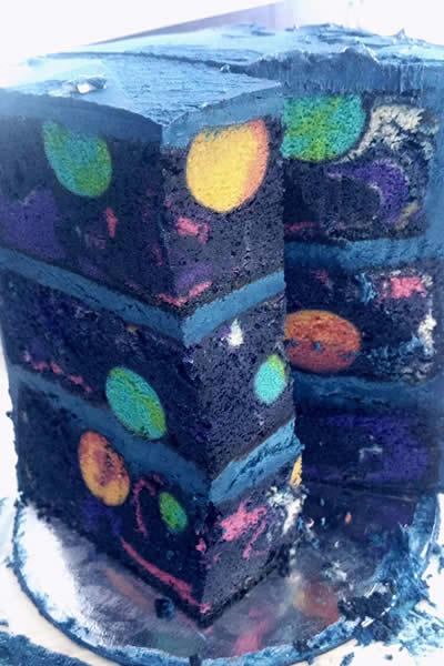 space-cake-joli