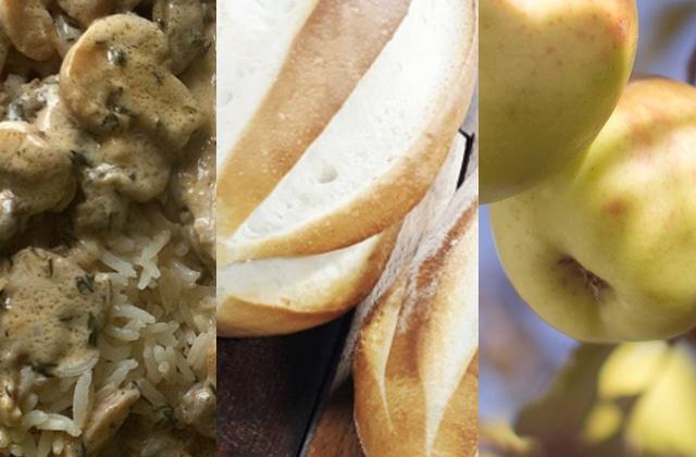 5spécialités culinaires normandes qui raviront vos papilles