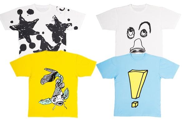 t-shirt-ikea-spridd-2017